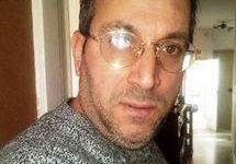 Trani – Scomparso Saverio Lettini, 47 anni padre di tre figli: era senza lavoro