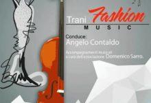 """""""Trani fashion music"""": domani, casting per modelle presso l'istituto """"Cosmai"""""""