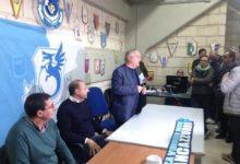 Vigor Trani – Domani a Casarano con nuovi giocatori: Iurlo, Ruggiero, Gnoni