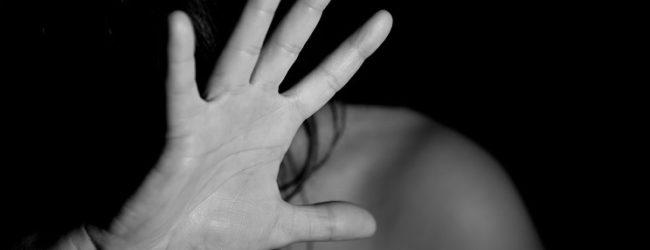 Barletta – Maltrattamenti in famiglia: arrestato 42enne