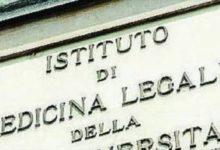 Barletta – Cadavere trovato a Canosa in un fusto:  un barlettano scomparso 15 anni fa.