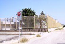Trani – Domani sottoscrizione intesa per raccolta differenziata anche in carcere