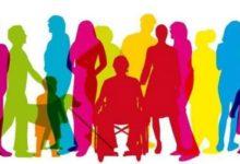 Barletta – Progetti di vita indipendente per disabili. Nuovo avviso per la presentazione di domande.