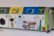 Margherita di Savoia – Raccolta rifiuti: presentato progetto per isole ecologiche mobili