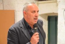 """ASL BAT – Sabino Zinni su assunzioni sbloccate: """"Dopo 4 anni di stop, 338 assunzioni"""""""