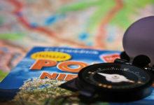 Bluvacanze apre le selezioni a 150 agenti di viaggio per Bluplanner