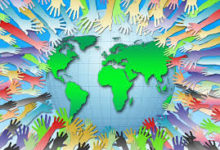 Barletta – Corpo europeo di solidarietà, è già possibile inviare la propria adesione.