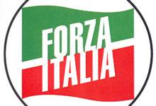 Andria – Forza Italia: A sinistra torna Zaccaro, Bruno e Calderone. Incredibile!