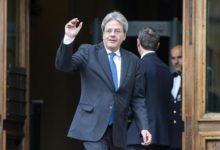 M5a e Lega non vanno alle consultazioni del premier incaricato Gentiloni