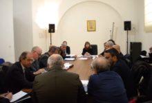 BAT – emergenza rapine: convocato il comitato per la sicurezza pubblica