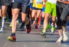 """Trani –  """"La Maratona delle Cattedrali"""", i provvedimenti di viabilità cittadina."""