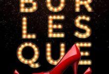 """Trani – """"Burlesque"""". Il primo brindisi del 2017 festeggialo a La Lampara"""