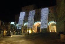 """Trani – Sconto di 60 mila euro a """"Le Lampare al fortino"""": indagati sindaco, giunta e funzionari comunali"""