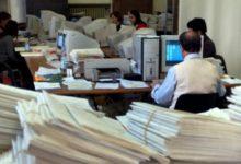 Andria – Adoc, i lavoratori contro il Governo per i ritardi nel rinnovare i contratti, annunciano ricorsi collettivi.