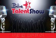 """BAT – """" Italian Talent Show"""" arriva il 6 gennaio 2017"""