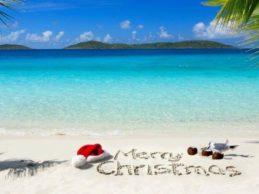 Natale 2016 con i tuoi… e a Capodanno?