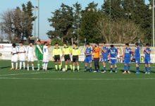 Bisceglie – Unione Calcio, turno infrasettimanale indigesto