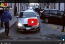 Andria – Clan Pesce/Pistillo: arrestate nove persone