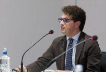Solo con Trani: rinviata conferenza con Consigliere Regionale Caroppo