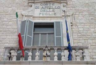 Giudici tranesi Nardi e Savasta arrestati: spunta agenda con incontri