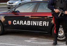 Trani – Droga e tentato omicidio, arresti in Puglia
