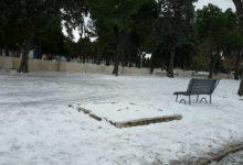 Andria  – Nessun mercato per lunedì 9 gennaio: firmata ordinanza sindacale