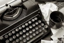 Trani – Le frontiere del giornalismo in chiave psicoanalitica