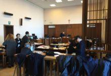 Trani – Rating: pm, ad analista Fitch pena 9 mesi