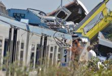 Scontro treni: indennizzi per 10 milioni