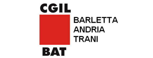 Bat – Fondi comunitari e sviluppo: la sigla di un patto per l'occupazione