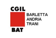 Cgil, nella Bat si fa largo il metodo partecipativo: a Trani al primo protocollo