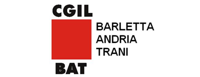 Canosa di Puglia – Cgil Bat, centro sociale per anziani: solo parole e nessun fatto concreto all'orizzonte