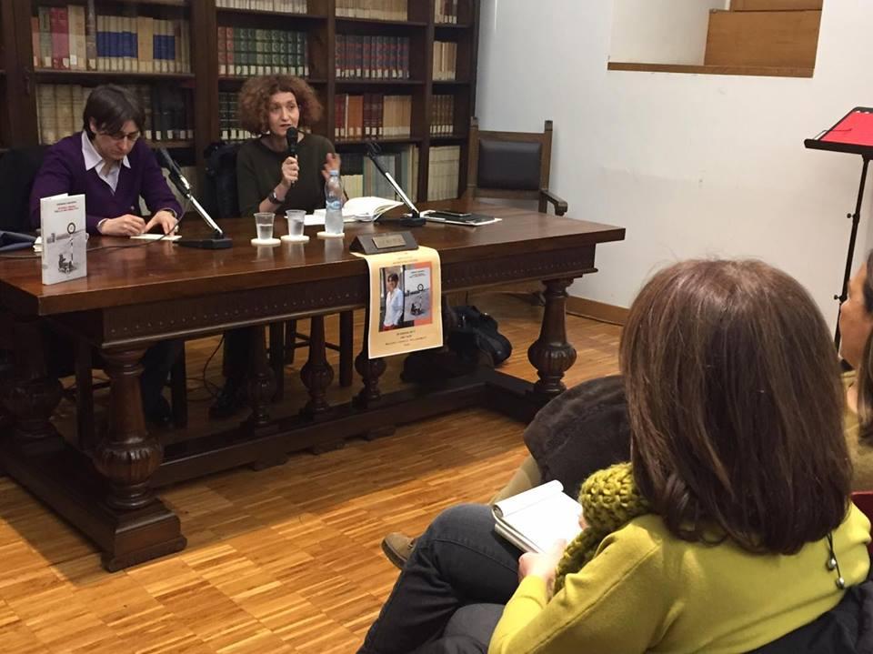 escort bologna a domicilio annunci gay roma