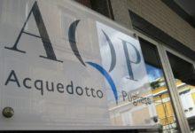 "Privatizzazione AQP, Mennea (PD): ""Una grande bugia"""