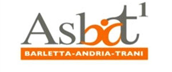 ASL BAT – Spostamento psichiatria da Barletta a Bisceglie: chiarimenti