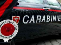Corato – Estorsione e minacce, arrestati 3 minori