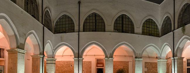 """Andria – Affido familiare: domani la proiezione de """"La guerra di Mario"""" al Chiostro San Francesco"""