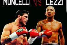 Andria – Big match di boxe al Palasport: l'evento sarà trasmesso su Rai Sport