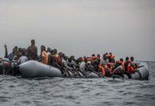 Smantellata organizzazione di trafficanti di migranti somali