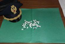 Andria – Polizia, nuovo controllo straordinario del territorio