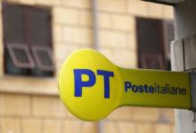 Andria – Pagamento pensioni Aprile 2020 scaglionato per lettere: da domani 26 marzo si parte dalla A alla B