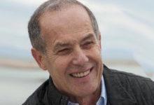 Regione Puglia – Domenico Santorsola Presidente della sesta commissione