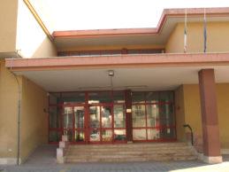 Trani – Interventi edilizia scolastica regionale: i NOMI delle scuole finanziate