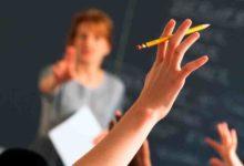 Scuola – Trivia Quiz: un quiz europeo per gli studenti della Bat