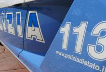 Truffe agli anziani, arrestati dalla Polizia tre napoletani in trasferta a Corato e Minervino