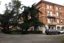 Andria – Centro Bonomo: l'Ente Parco trasforma la protesta degli ex dipendenti in proposta