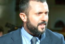 Andria – Termoidraulici: D'Ambrosio (M5S) invita Giorgino ad incontrare la categoria