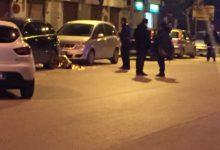 VIDEO. Trani – Omicidio Mastrodonato: assassinato con 5 colpi di pistola alle spalle