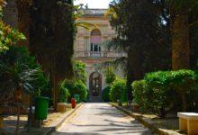 Trani – Auser: a Villa Guastamacchia si discute di separazione e ripercussioni