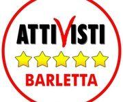 """Barletta – """"Per un'amministrazione pentastellata"""" gli attivisti propongono una lista per la città"""